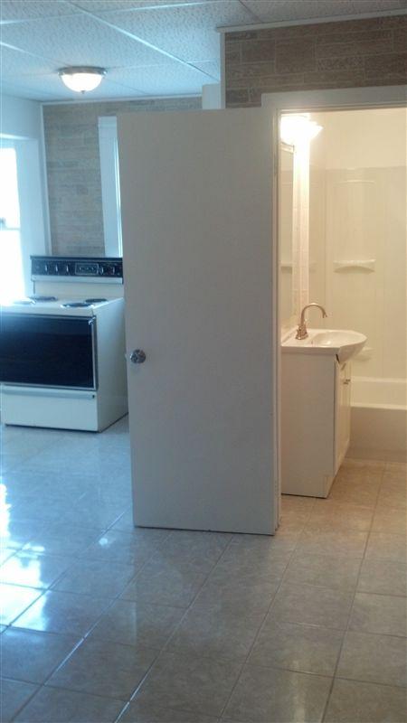 Court&Bay Luxury apartment rentals