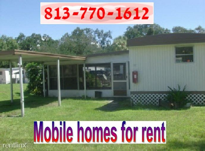 Ralston Beach Mobile Home Park at University of South Florida ... on mobile home parks sale florida, mobile home trailer houses, mobile homes in florida, mobile homes rent south florida,
