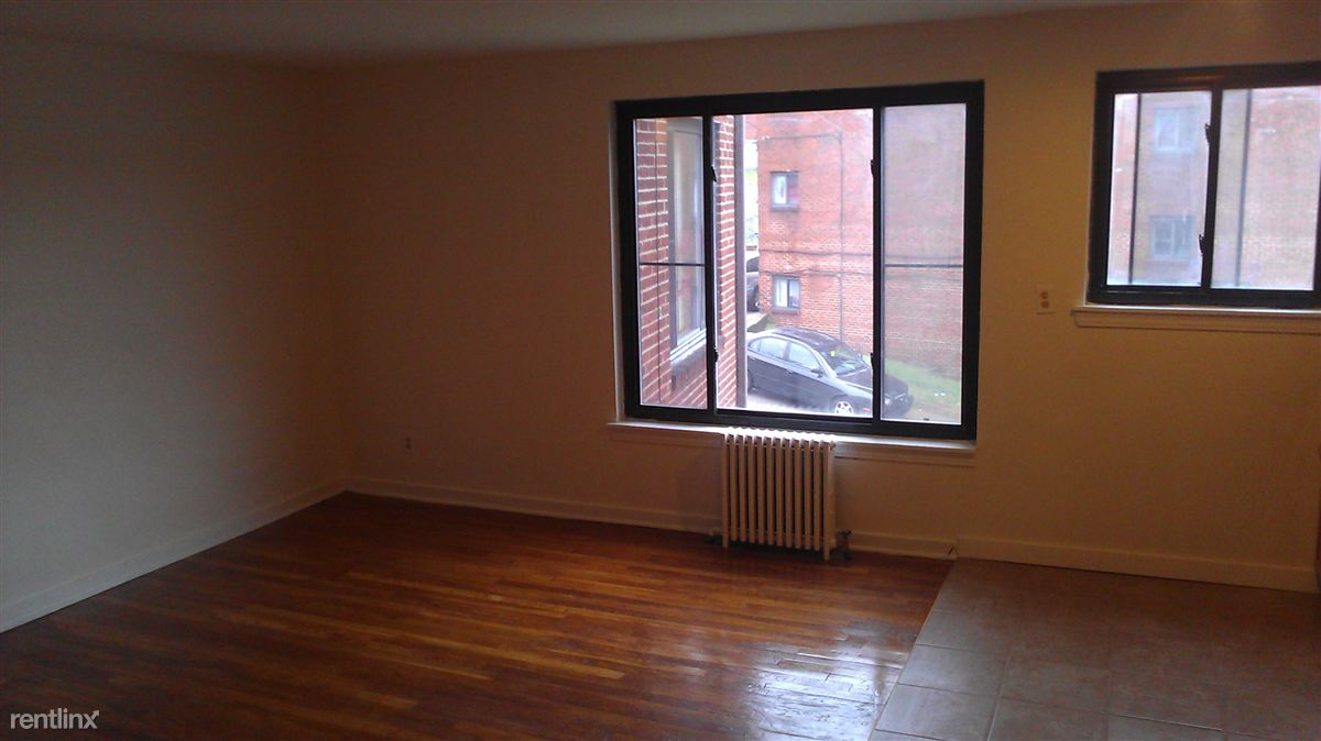 HRT - 003 - Livingroom