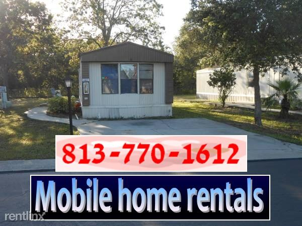 Ralston Beach Mobile Home Park