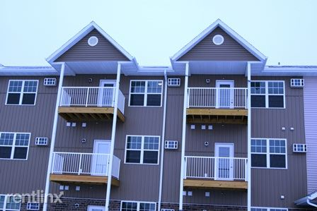 $1400 - $1700 per month , 1430 Mike St, Falcon Heights I