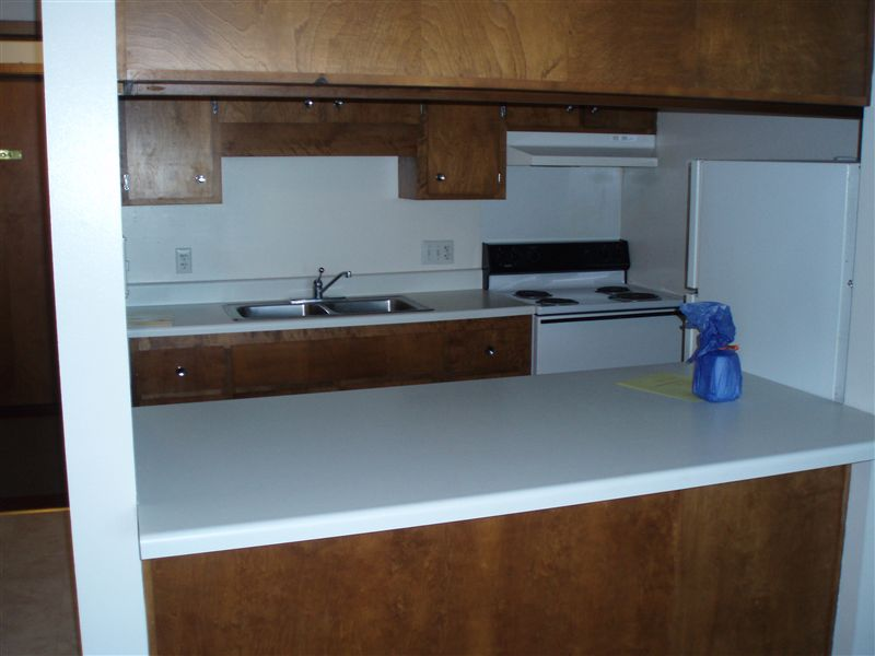 SV UH 1br kitchen