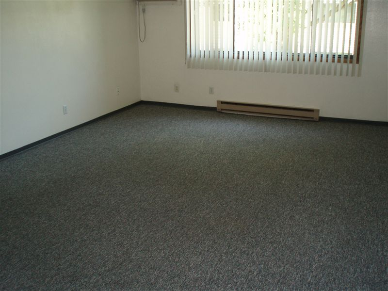 UH SV living room