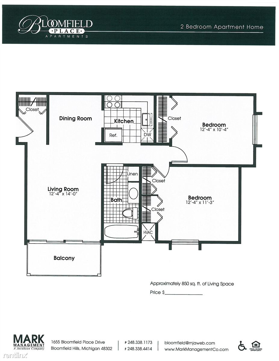 floorplans_0002 - Copy