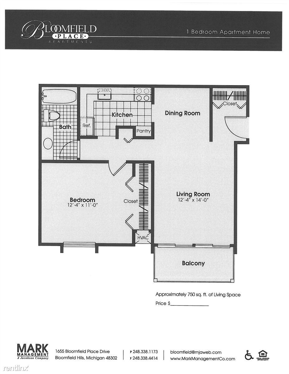 floorplans_0001