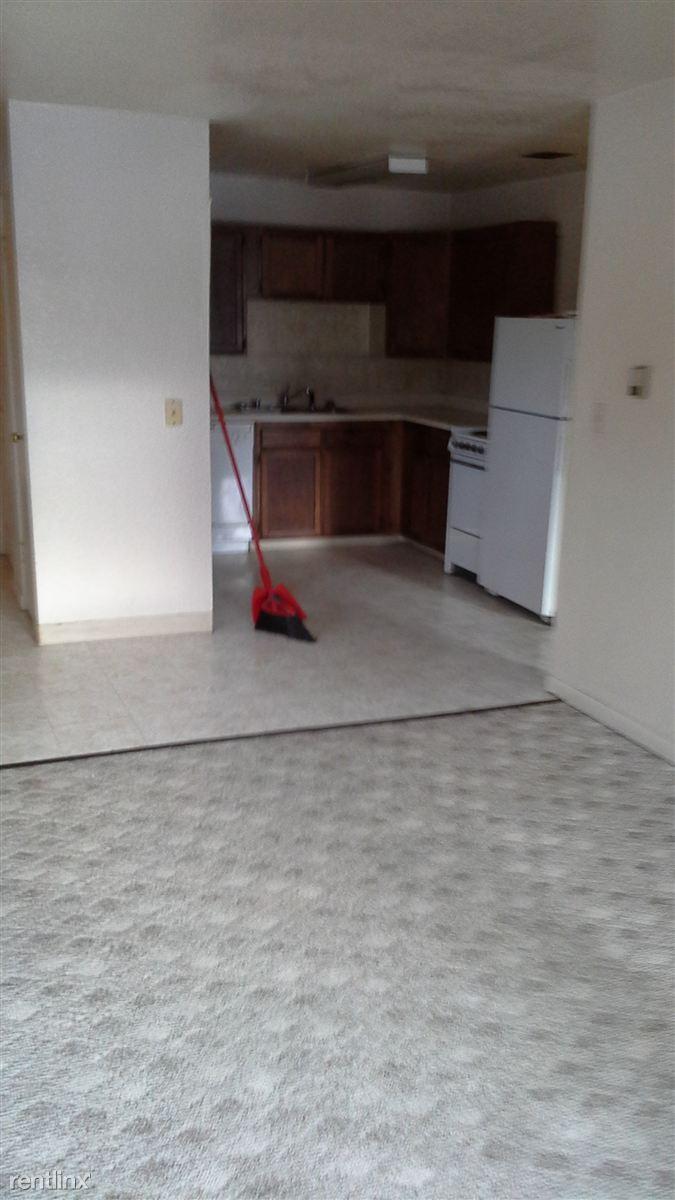 179 4 kitchen