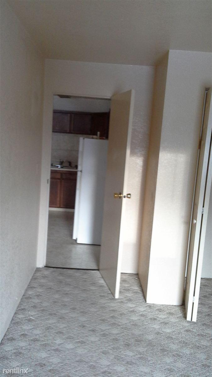179 4 bedroom