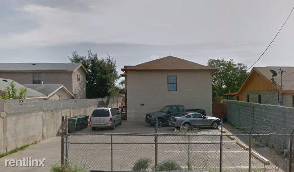 2905 S Texas Ave