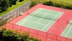 Tennis Court1
