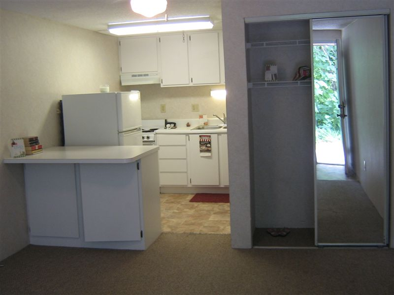 1 bedroom apt in brandon fl. charleston landings apartments