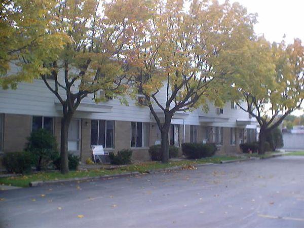 11646 San Jose