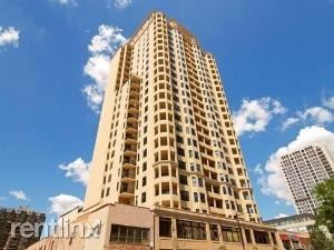 1464 S Michigan Ave Apt 1801