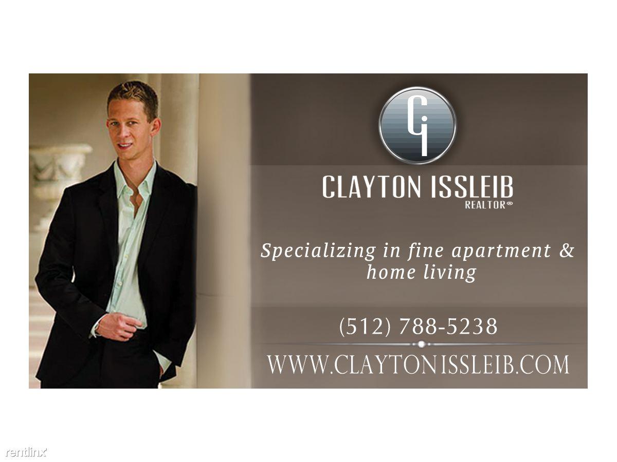 www.ClaytonIssleib.com