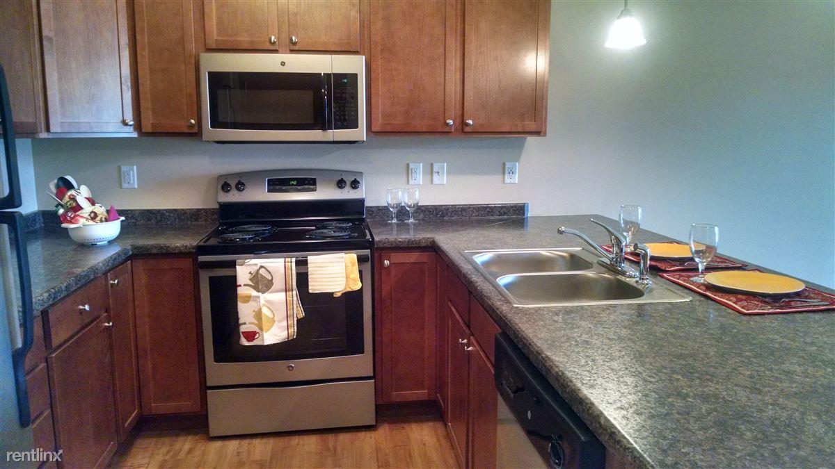 Grand Forks 1 Bedroom Rental At 3605 S 20 St Grand Forks Nd 58201 03 107 750 Apartable