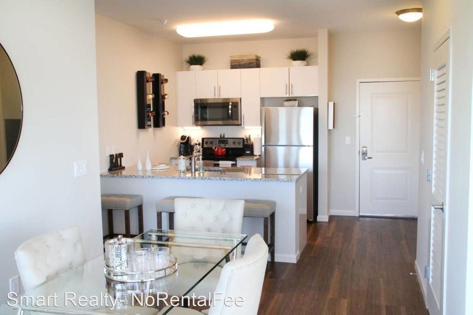 jersey city nj apartments for rent by owner
