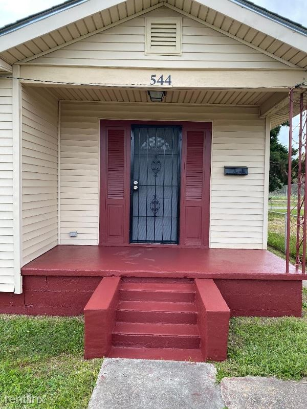 544 Wilson Street