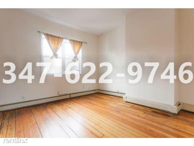 441 Metropolitan Ave