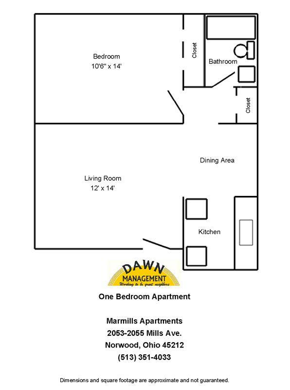 2053-2055 floorplan