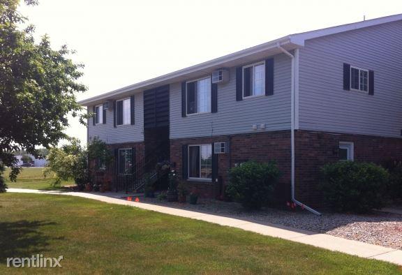 $410 - $590 per month , 325 W. Schleier Street, Heritage Village II