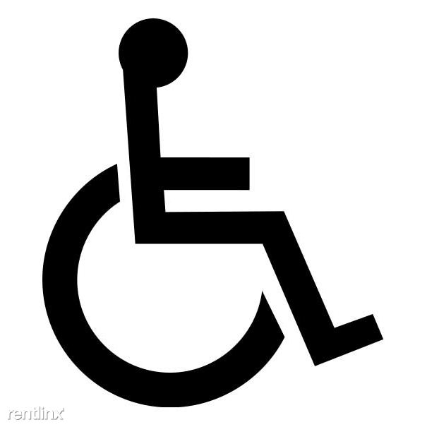 483px-wheelchair_symbol_svg