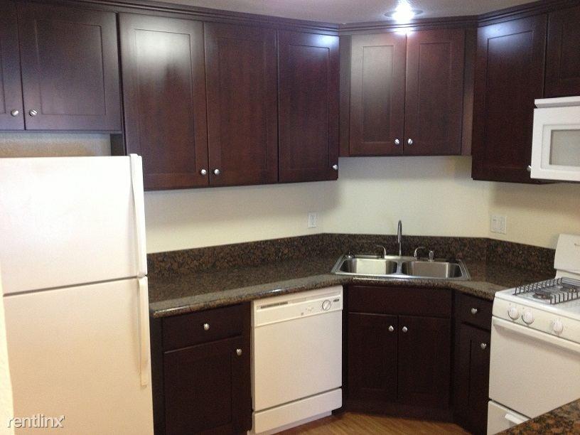 1x1 kitchen