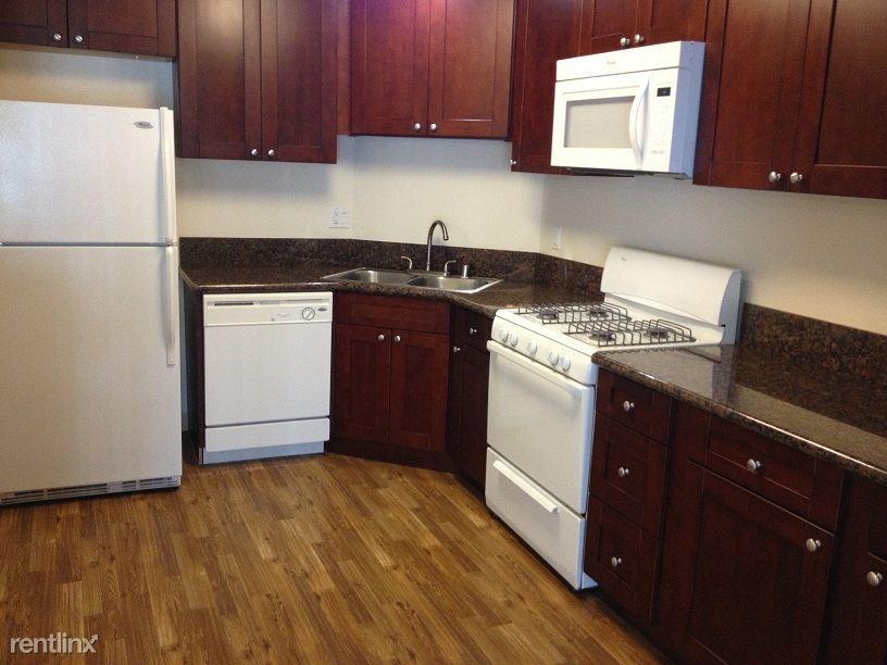 2x2  & 3x2 kitchen