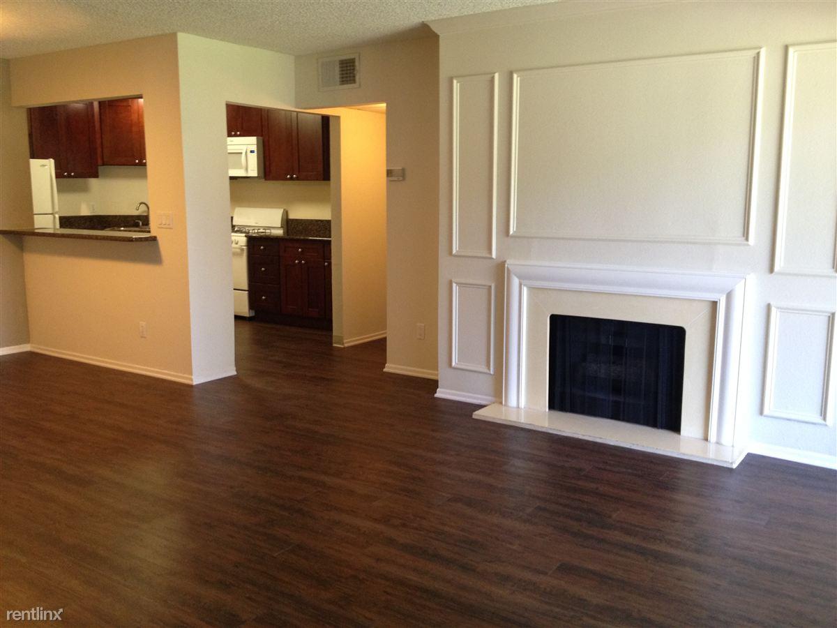 2x2 Wood Floors