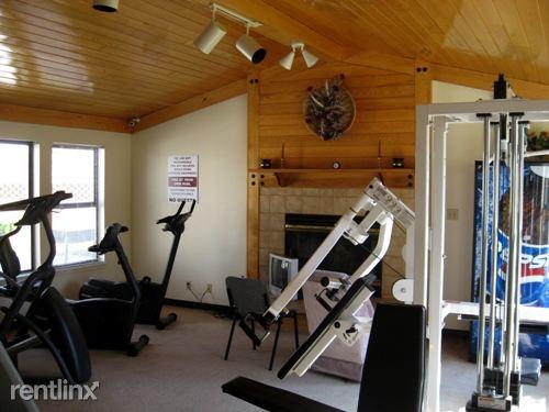 pic-gym1