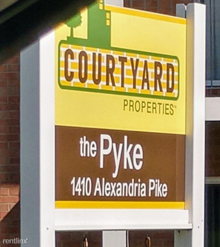 1410 Alexandria Pike