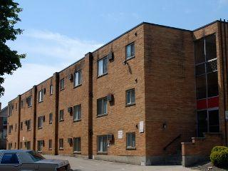 2031 building