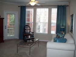 Irving Apartments: Irving Apartments-The Lexington at Valley Ranch ...