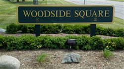 Woodside Square Apartments