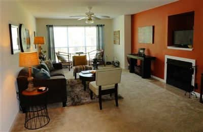 bentley place apartments 248 debuys rd biloxi ms show me the. Cars Review. Best American Auto & Cars Review
