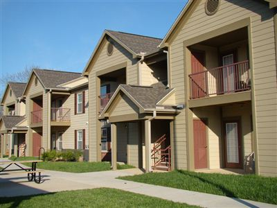 Some more info about Northgate Apartments Cookeville Tn