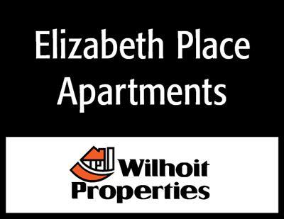 Elizabeth Place