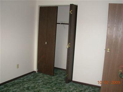 3-BD #1 roomb