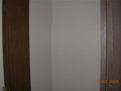 Heat Closet 2-3BD