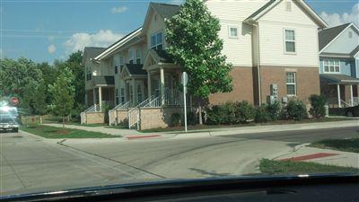 Gardenview Estates