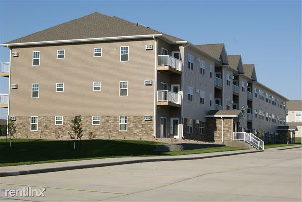 $895 - $1295 per month , 1351 Mike St, MPM Properties