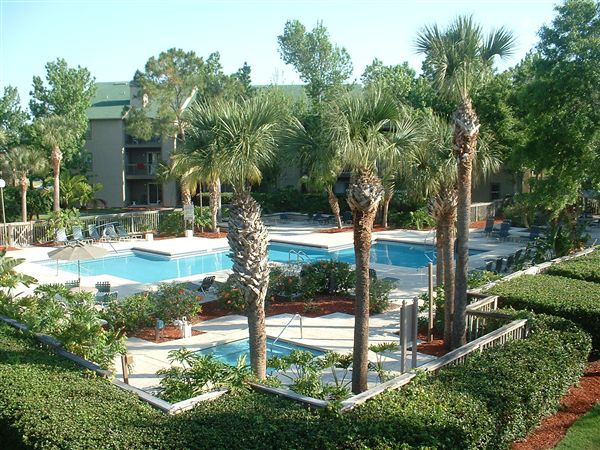 The Vinings At Palm Bay Palm Bay Apartment For Rent