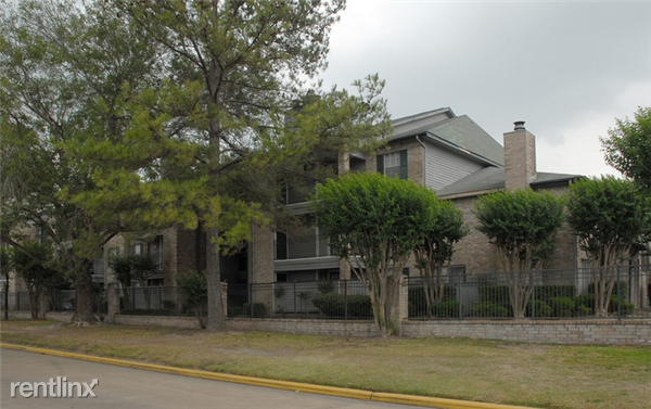 University of houston housing 17630 wayforest dr 989 for University of houston student housing
