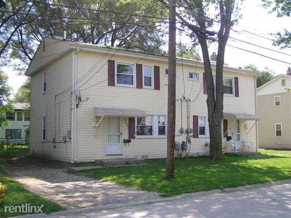 34238 Dayton Ct, Westland, MI
