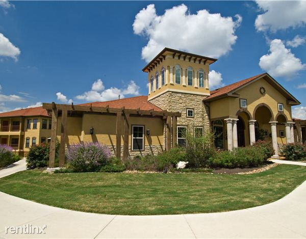 Villas At Medical Center San Antonio See Pics Avail