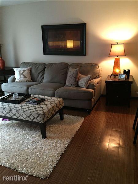 2825 Fremont Ave S $1175