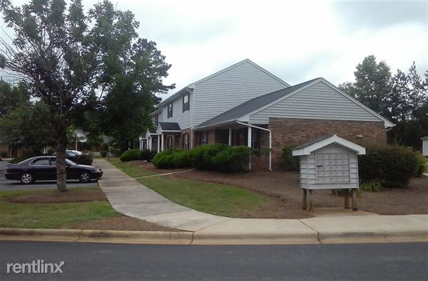$503 - $503 per month , 177 Anson High School Rd, Pine Bluff Apartments