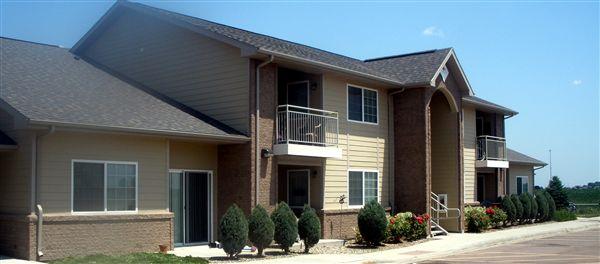 810 S Cliff Ave, Harrisburg, SD