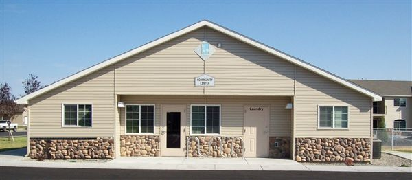 156 Meadowview Ln, Twin Falls, ID
