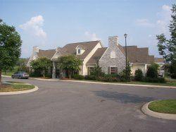 2325 Nashville Pike Apt 93471-3, Gallatin, TN