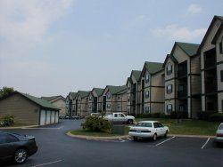 100 Lenox Place Apt 93519-1, Goodlettsville, TN