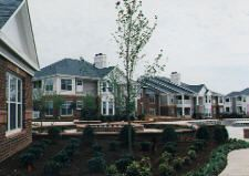 3100 Aspen Grove Dr. Apt 93084-3, Franklin, TN